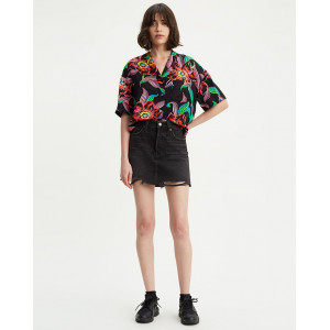Shorts Deconstructed Mini - LEVI'S