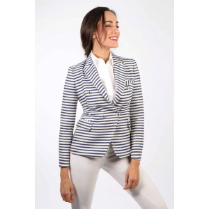 Blazer BIARRITZ - THE EXTREME COLLECTION