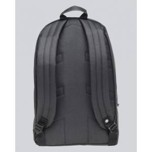 Mochila Camden 21L - ELEMENT