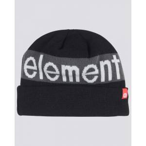 Gorro Primo Beanie - ELEMENT