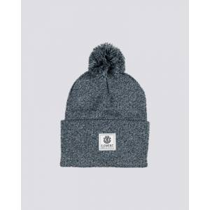 Gorro Dusk Pom - ELEMENT