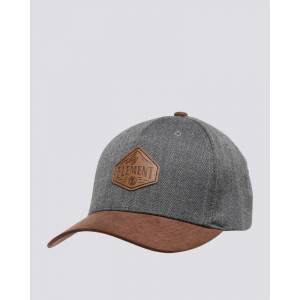 Gorra Camp IV - ELEMENT
