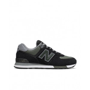 Zapatillas 574 - NEW BALANCE