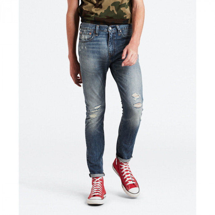 Tejano 512™ Slim Tapered Fit - LEVI'S