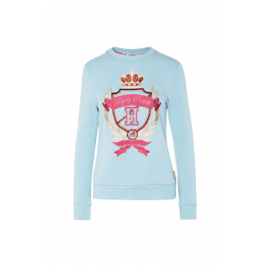 Sudadera Princess - HGHLY...