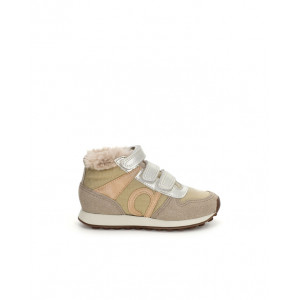Zapatillas Friday Kid VCO -...