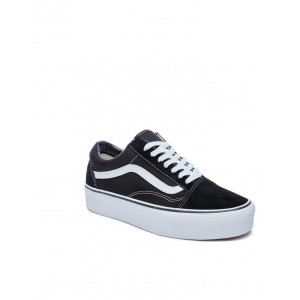 Zapatillas Old Skool de...