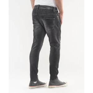 Tejanos Tapered 900/15 Paco...