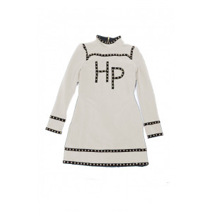 Vestido HP TACHAS - HIGHLY PREPPY