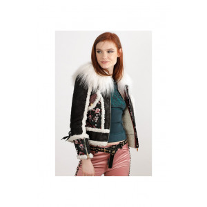 CHAQUETA MULTI - HIGHLY PREPPY
