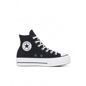 Zapatillas Chuck Taylor All...