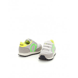 Zapatillas Prisa Kid VCO -...