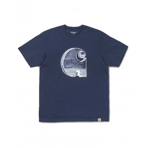 Camiseta WAY - CARHARTT WIP