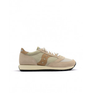 Zapatillas Jazz Original Vintage - SAUCONY