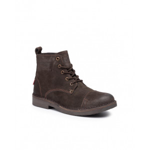 Botas Track Casual - LEVI'S