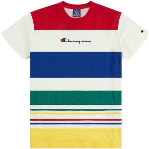 Camiseta Multi - CHAMPION