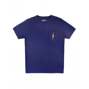 Camiseta OG Bolt SS Pocket - LIGHTNING BOLT