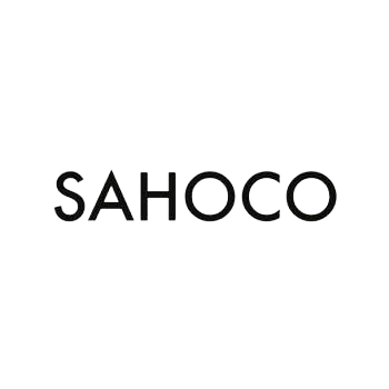 SAHOCO