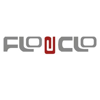 FLO-CLO