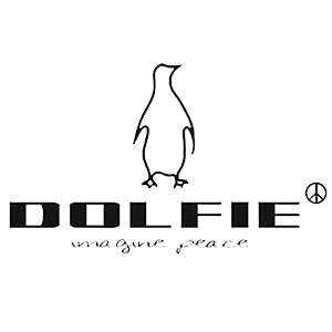 DOLFIE